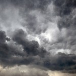 storm_cloud_stock_by_dh_textures-d3hdlhm