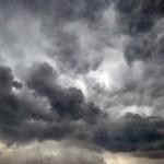 storm_cloud_stock_by_dh_textures-d3hdlhm
